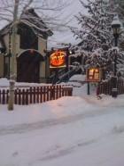 Ember Breck
