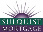 Sulquist Logo