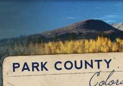 park cty