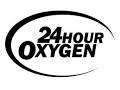 24 hr oxy