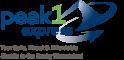 peakone-express-logo